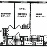 2br-730sq-ft