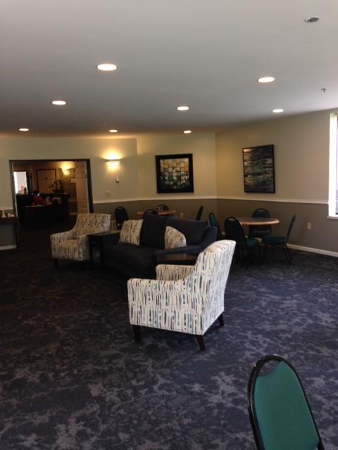 living-room-e1444852182911